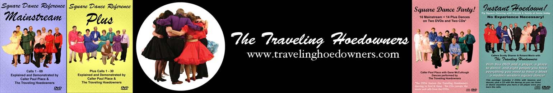 Visit www.travelinghoedowners.com